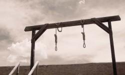 الأمم المتحدة تدعو السعودية لوقف إعدام الأطفال..والرياض ترد: الشريعة فوق كل القوانين والمعاهدات