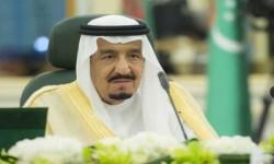 واشنطن بوست: السعودية تنتقل من رعاية التشدد إلى الفنون والحفلات