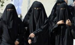 """""""الزّنا حُريّةٌ شخصيّة"""": موضوعُ نقاشٍ وجَدل في بلاد الحرمين السعوديّة.. آراءٌ جامحةٌ حَول أُمنيات العلاقات الغراميّة وتَطبيق """"المُسلسلات التركيّة"""" على أرض الواقع.."""