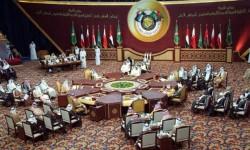 ممالك الخليج.. ميراث الاستعمار، وأطماع الحاكمين