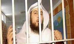 هل يفتري عبد العزيز قاسم في وصفه السجون السياسية بالسعودية؟