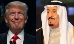 تساقط أوراق الهيمنة الامريكية وأذنابها في اليمن