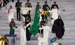 دعوات دولية للحكومة السعودية لإزالة موانع ممارسة الرياضة أمام النساء