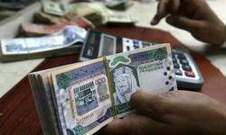 السعودية تستجدي البنوك لاقتراض 8 مليارات دولار!