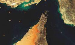 كيف يهدد إغلاق إيران مضيق هرمز اقتصاد السعودية؟