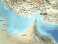 هل ستنجح خطة السعودية الجديدة من أجل التخلص من مضيق هرمز؟