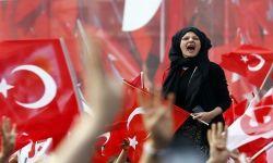 ما سر الابتهاج السعودي بأنباء تقدم المعارضة التركية في الانتخابات؟