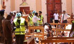 سريلانكا تحد من النفوذ السعودي بعد التفجيرات