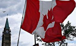 السعودية تستثني كندا من بعثات الدراسة الخارجية