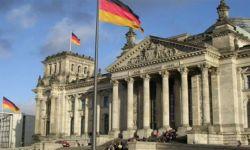 ألمانيا تطالب الرياض بكشف تفاصيل الجريمة بطريقة شاملة ومقنعة