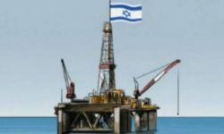 السعودية تناقش مع إسرائيل بناء خط أنابيب يربطها بإيلات