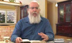 حاخام إسرائيلي: حان الوقت لدعوة العرب كي يكونوا عبيدا عندنا