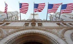 الكونجرس الأمريكي يقر إنهاء دعم تحالف السعودية باليمن