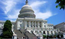 الكونغرس الأمريكي يتحرك مجددا ضد السعودية
