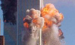 مفاجأة عن مسؤول سعودي كبير متورّط بهجمات 11 سبتمبر