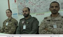 """رغم انفاق تريليونات الدولارات على """"العسكرة"""" السعودية تبحث عمن يحمي اجواءها  أس أس 400 أم القبة الحديدية؟"""