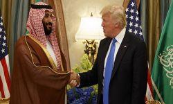 تزويد السعودية بالسلاح يقوض مصداقية أمريكا