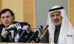 وزارة الطاقة تعلن رسميا توقّف لإنتاج النفط في حقلي بقيق وخريص