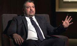 أمير خالد الفرحان يشن هجوماً على رئيس مجلس الشورى