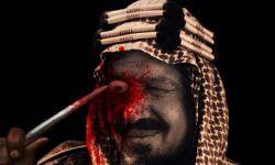 كيف يتشابه استبداد ابن سلمان مع جده عبدالعزيز؟!