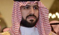 سخرية من أمير يزعم قدرة المملكة على سحق إيران
