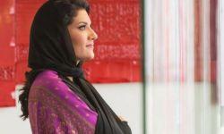 ما هي رسائل المرسوم الملكي (ريما-خالد)