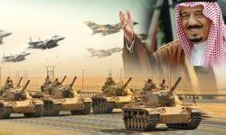 نائبٌ إسرائيلي يقترِح احتلال قطاع غزة بجيوش عربية