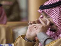هجمات الحوثيين تزيد ربح ترامب وتخسر المملكة!