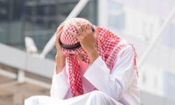 المال لن يُخرج السعوديين من أزمتهم