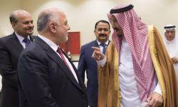 هل يجني العراق ثمار علاقته مع السعودية من دون دسائس