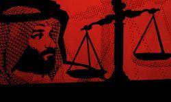 بن سلمان يريد إغلاق قضية خاشقجي قبل الانتخابات الأمريكية