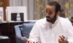 ابن سلمان سعى لطلب النصيحة من الشيخ سلمان العودة