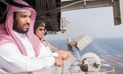 محمد بن سلمان مُقامر سياسي خارج عن السيطرة ويزعزع استقرار المنطقة