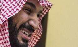 ابن سلمان متهور وغير مؤهل للحكم وأميران يهددان احلامه