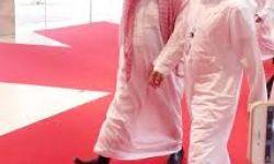 اتصالات سرية للإمارات والسعودية مع إيران