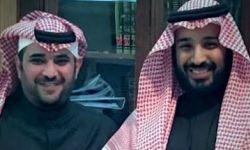 القسط: تقرير خاشقجي يستوجب إجراءات دولية لوقف انتهاكات السعودية