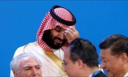 بن سلمان لن يدخل أمريكا حال تورطه بمقتل خاشقجي
