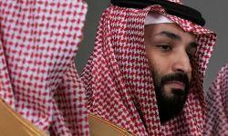 مسؤول إسرائيلي لصحيفة سعودية: المملكة تعاقب نتنياهو بعد تسريب خبر لقائه مع بن سلمان