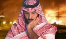 حرب اليمن والمهمة الشاقة لـ ابن سلمان