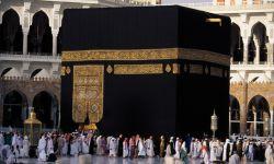 الهيئة الدولية تتهم السعودية بالاستهزاء بمشاعر الحجاج القطريين