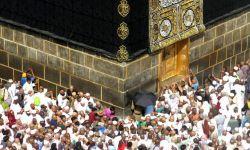 سياسات ابن سلمان تجبر المسلمين على مقاطعة الحج