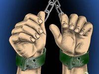 انحدار واقع حقوق الإنسان في السعودية لا يغطيه صفقات مشبوهات