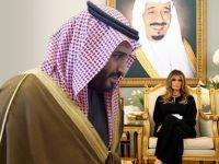مصادر روسية: الرياض تلغي صفقة  صواريخ اس 400 بسبب الضغوط الامريكية