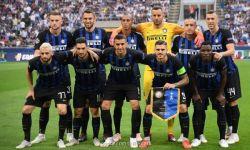 بعد شراء نيوكاسل.. هل تبتلع مليارات السعودية ناديًا إيطاليًا أيضًا؟