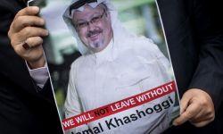 بلومبرج: تقرير المخابرات الأمريكية سيؤكد تورط بن سلمان في جريمة قتل خاشقجي