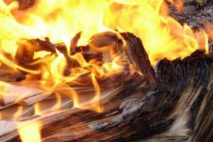 موظفو القنصلية السعودية يحرقون وثائق بعد يوم من مقتل خاشقجي