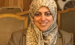العفو الدولية تدعو للتغريد على حساب الملك سلمان ضد اعتقال الناشطات