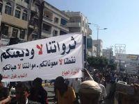 """""""المهرة"""" توجه الضربة القاضية لتحالف آل سعود"""