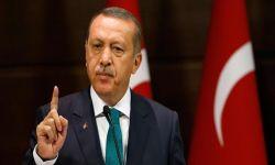 """مستشار أردوغان يشن هجوما حادا على السعودية ويصف تصريحاتها ب""""المخزية والمثيرة للشكوك"""""""