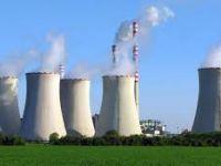 ما هو موقع الولايات المتحدة الأمريكية من البرنامج النووي السعودي؟